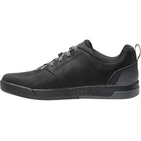VAUDE AM Moab Shoes Unisex phantom black